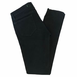J Brand the deal jeans